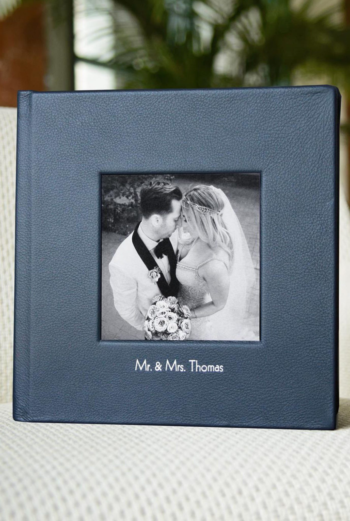 Professional Photo Albums | Photo Albums Direct