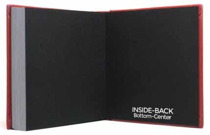 Inside Back