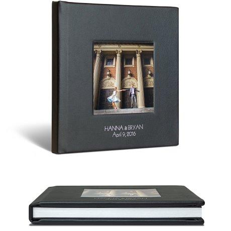 Photo Albums Direct - Thin Album