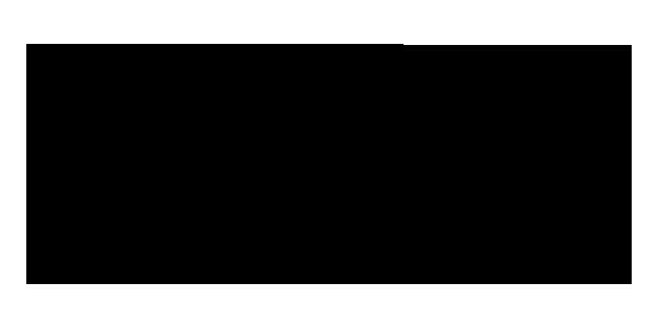 Italic Font - Century Schoolbook
