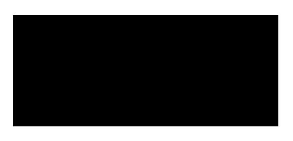 Plain Font - Kabel Light