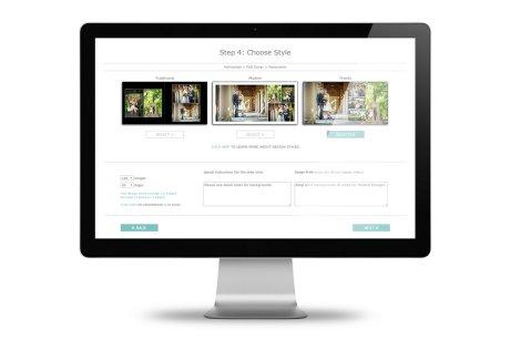 Photo Albums Direct - Album Design Profile