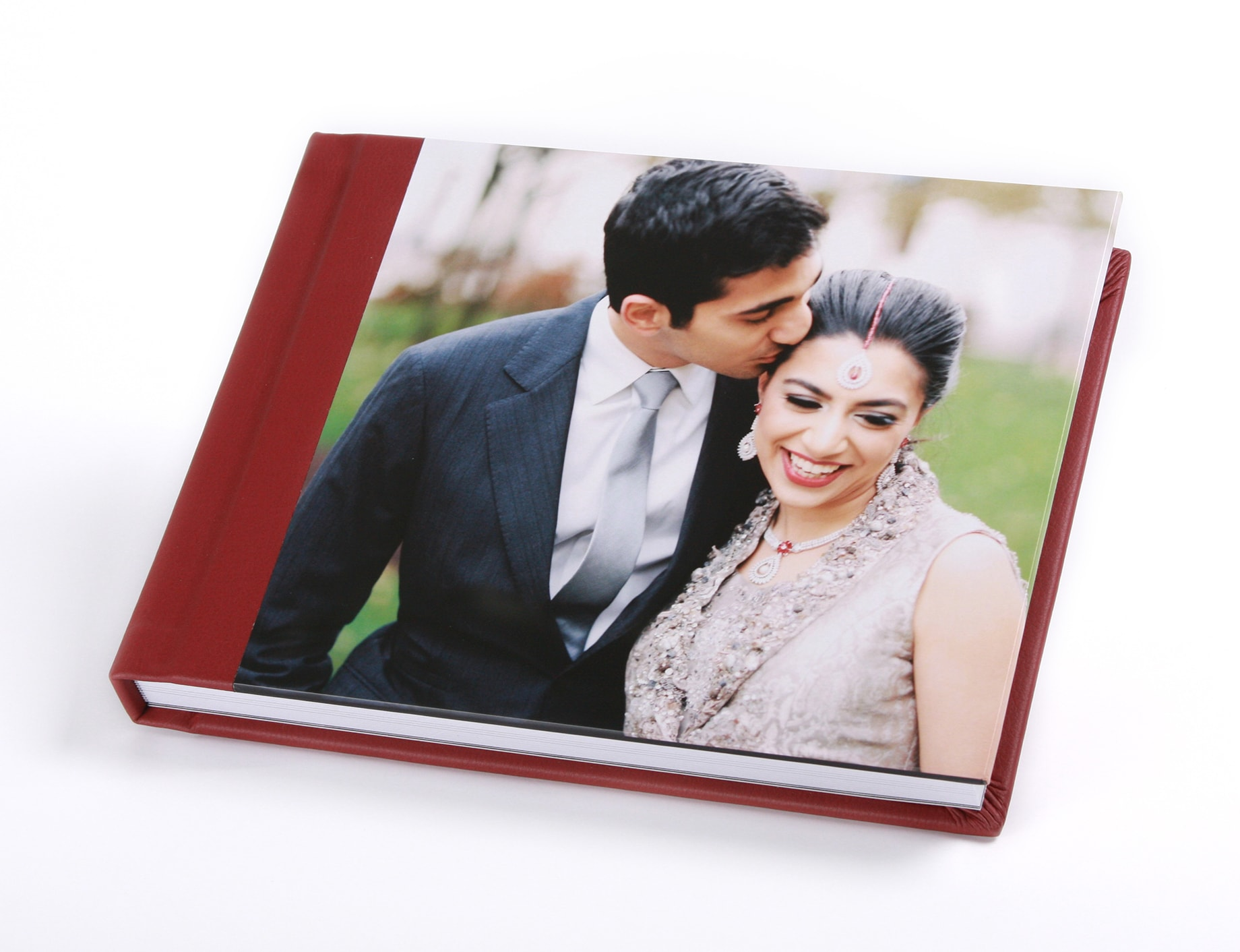 Professional Photo Albums | Photo Albums Direct
