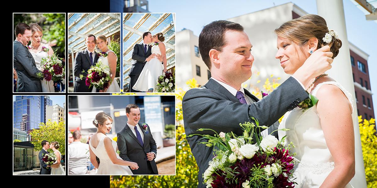 Wedding Album Design Styles Photo Albums Direct
